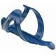 Profile Design Stryke Kage juomapullonpidike , sininen